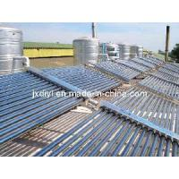 Quality Commercial Solar Project Solution for sale