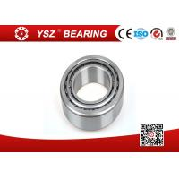 Buy Auto Bearing Taper Roller Bearings 32216 32217 32218 32219 with Carbon Steel Chrome Steel at wholesale prices