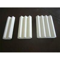 Quality Paper Cornice for sale
