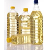 Quality Hot Sale,high purity Crude canola oil at low price for sale for sale