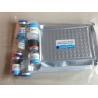 Buy cheap Avian Toxoplasma Gondii  Antibody(Toxo-Ab)  ELISA Kit from wholesalers