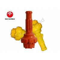 Buy Professional Deep Hole Opener Drilling DTH Bits For Horizontal Directional at wholesale prices