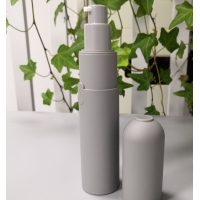 Quality Jl-Ab225 Cosmetic Container Skin Care Bottle 15ml 30ml 50ml Airless Bottle for sale