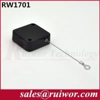 Quality RW1701 Anti-Theft Recoiler | Anti-shoplifting Recoilers for sale
