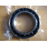 Quality Single Row Gcr15 ABEC-1 C2 KOYO Bearing 7200B , Angular Contact Ball Bearing for sale