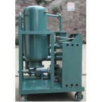 Buy Sell gas oil,light oil refinery machinery,cheap water oil separator equipment at wholesale prices
