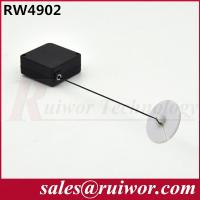 Quality RW4902 Cord Retractor   With Pause Function for sale