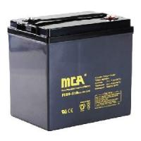Quality Deep Cycle Batteries-6V210AH/20HR for sale