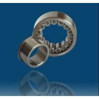 Quality Spherical Roller Bearing 230 / 750CA, 230 / 800CA, With Axial Load in Double Direction for sale