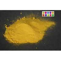 Buy Gas Pipeline Conductive Powder Coating , Stable Anti Static Powder Coating at wholesale prices