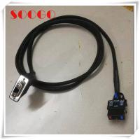 Buy cheap 3v3 To 926522 Connector Telecom Cable Assemblies For Multi Mode Radio Frequency from wholesalers