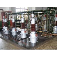 Quality Potential Transformer for sale