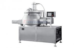 Quality LHS Series High Shear Mixer for sale