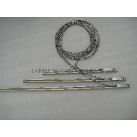 Quality Linear Scale/Glass Scale/Optical Scale/Linear Encoder (DC10, DC11, DC20) for sale