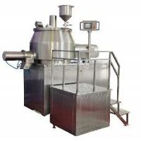 Quality High Shear Granulator (Wet Granulator LM 200) for sale
