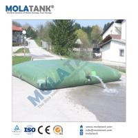 Quality MOLATANK Bladder TankHome Depot For Storage Rainwater for sale