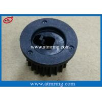 Quality 49200262000B 49-200262-000B Diebold ATM Parts Diebold 20T Plastic Pulley for sale