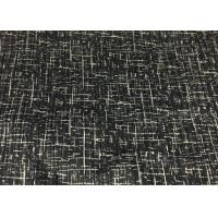 Quality Fashion Fade Resistant 4.5w Stretch Velveteen Fabric Patio Upholstery Fabric for sale