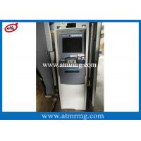 Quality Diebold atm parts Diebold Opteva 522 Recycling cassette ATM machine Recycing cash machine for sale