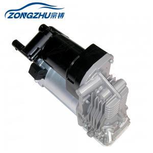 Quality Steel AMK Air Suspension Compressor High Volume BMW X5 E70 X6 E71 OE# 37226775479 for sale