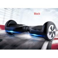 Buy cheap Best Quality Free Bag Self Balancing Electric Scooter hoverboard from wholesalers
