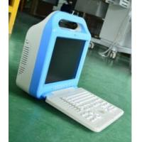 Buy cheap Gynaecology Full Digital B Model Portable Gynecology Ultrasound from wholesalers