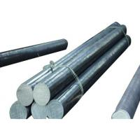 Quality mould steel 4Cr13 round bar for sale