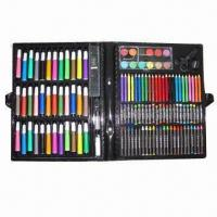 Quality Painting Set, EN 71 Certified for sale