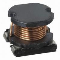 Quality Low Exhaust Power Transformer, Various Materials are Available for sale