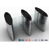 Quality Electronic Access Control Turnstiles for sale