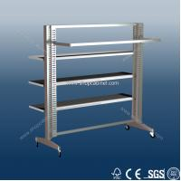 Quality clothes shelf for sale