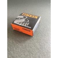 Quality Timken 15245 Tapered Roller Bearing Cup, 2.4409 in, 0.5625 in W          tapered roller bearing	        tapered bearing for sale