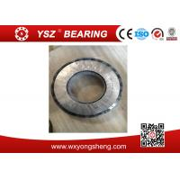 Quality Steel Big Thrust Roller Bearing 29430E Low Friction With Size 150 x 300 x 90mm for sale