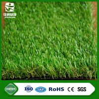 Quality 35mm fire resistant artificial turf price landscape fake grass lawn garden used for sale