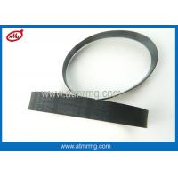 Quality ATM machine parts Hitachi ATM 244-0.65-14 rubber Belt 7P006405-064 for sale