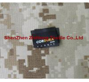 Buy INVISTA CORDURA wear-resistant quick dry fabric at wholesale prices