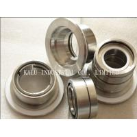 Quality mechanical seal KL-LHD,replacement LMHD seal for sale
