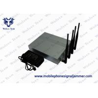 Cell phone jammer for sale za - cell phone jammers for schools ca