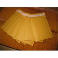 Quality Kraft bubble envelope(direct selling) for sale