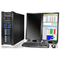 Buy cheap Forensic Workstation,high power, great value forensic platform from wholesalers