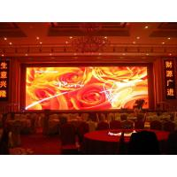 Quality PH10 3in1 Indoor Led Screen for sale