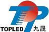 Shenzhen TOPLED Optotech Co., Ltd.