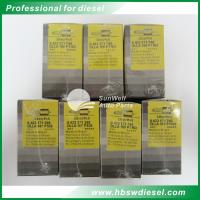 Buy Nozzle tip 0433171398 = 0 433 171 398 = DLLA147P538 Bosch injector nozzle  for SCANIA DSC 12.02 engine at wholesale prices