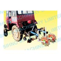 Quality tractor corn seeder corn maize Corn Seeder,corn planter for sale