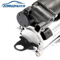 Buy A2213202704 AMK Air Suspension Compressor Pump for Mercedes W251 at wholesale prices