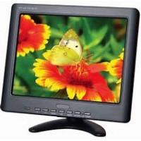 Quality 19 Inch 1080P Touch Screen LCD Monitor Color Open Frame TFT Panel for sale