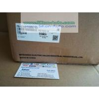 China MITSUBISHI Inverter FR-D740-120SC-EC FRD740120SCEC New in Box Short delivery time on sale
