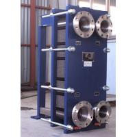 Tube type heat exchanger for sale