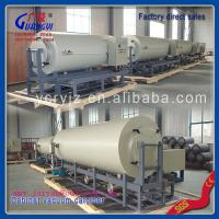 Quality high quality calcining furnace ,china manufacture for sale