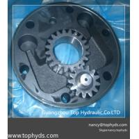 Quality Aftermarket Kayaba Hydraulic Pump Parts KYB87 Charge Pump/Gear Pump for sale